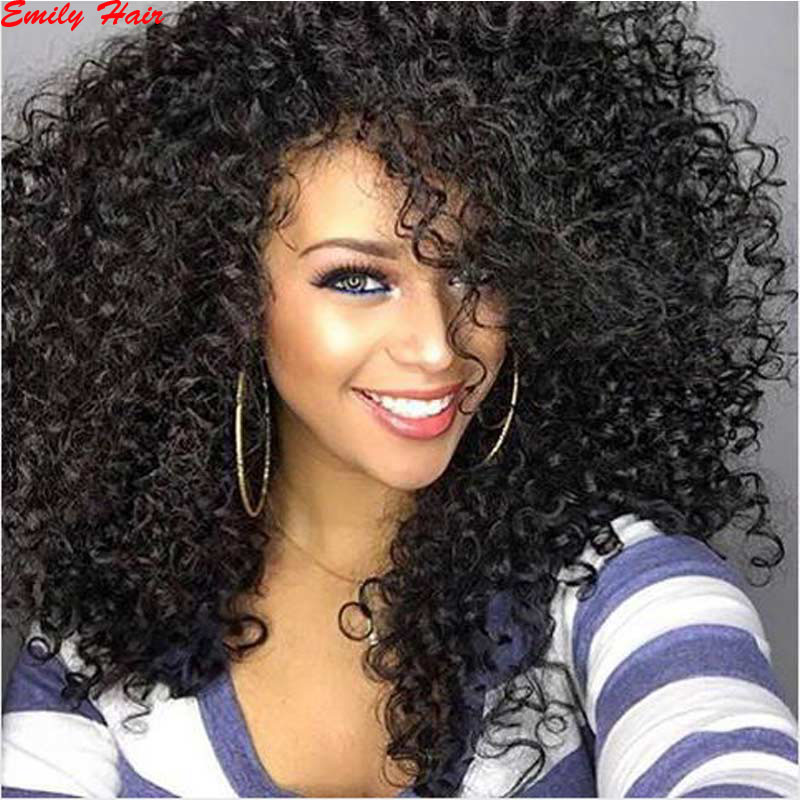 Kinky Curly Afro Wig 22 Quot Long Cheep Female Wig Black Kinky