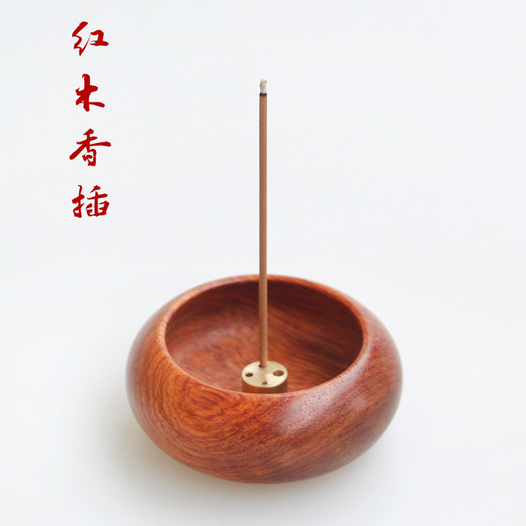 2019 Sale Puxadores Stone Moulds For Concrete Free Shipping Rosewood, Incense, Mahogany Incense And Sandalwood, Sandalwood.