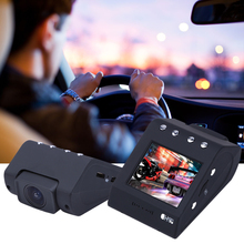 Cheapest prices 2inch LCD Digital Video Recor Camera Car DVR Camcorder Auto Vehicle Dash Cam G-Sensor Portable Voiture dvr car-styling
