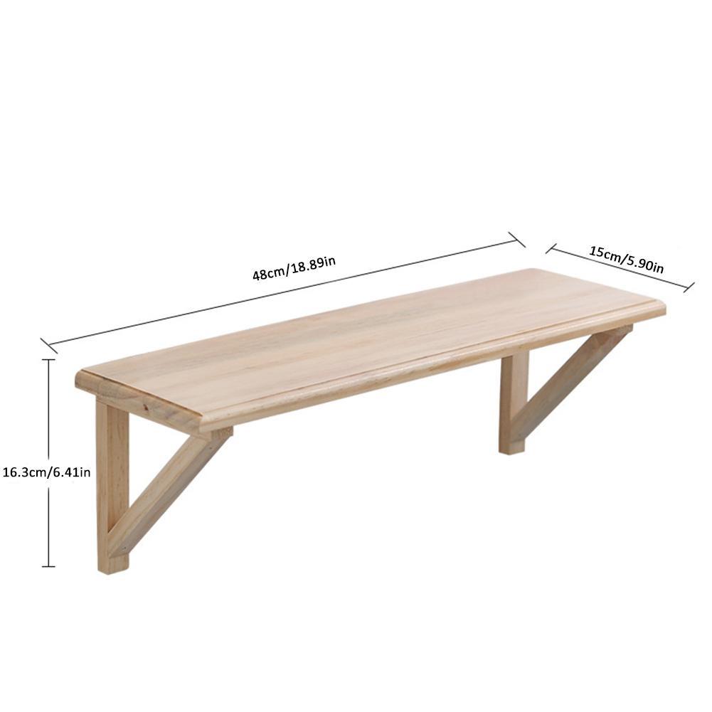 Regale Küche Holz. Klebefolie Für Küche Ikea Maximale Höhe ...