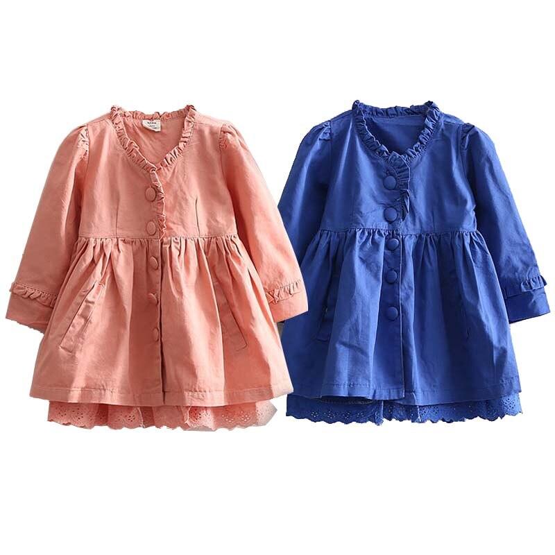 Toddler Girl Dress Coat Promotion-Shop for Promotional Toddler ...