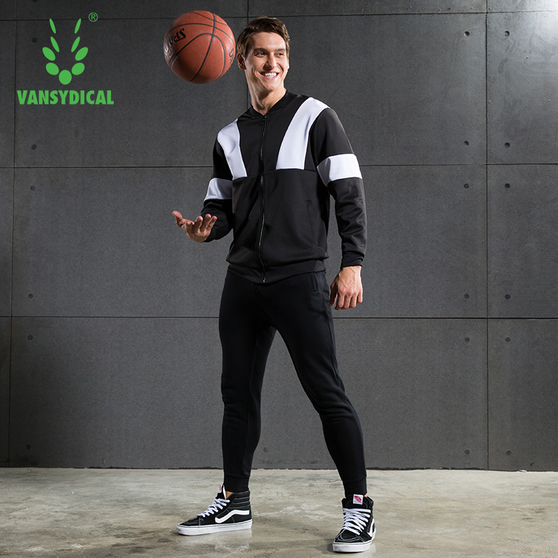 2016 2017 new men's football training suit blank sporting team tracksuit basketball soccer jersey sets running suits plus size цены онлайн