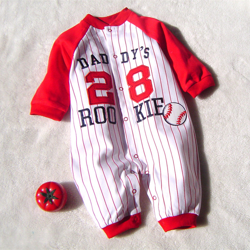 2017-Baby-Rompers-Cotton-Newborn-Baby-Boys-Clothes-Infant-Roupa-Bebes-New-Born-Baby-Costume-Long-Sleeve-Baby-Clothing-Set-3
