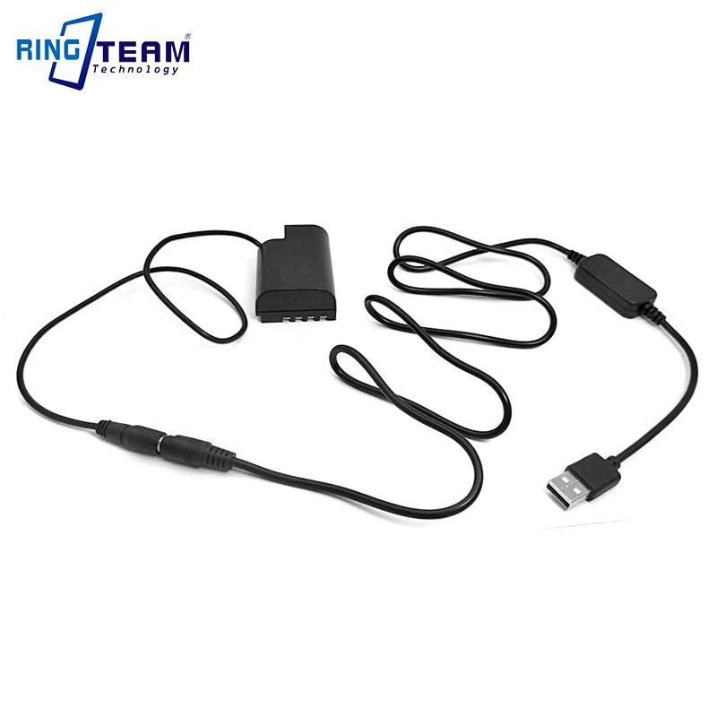 USB-4017-8V+DCC12-2