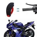 Bt mando a distancia! Control remoto Bluetooth casco de la motocicleta Intercom headset! trabajo con l1, L2 + COLO-RC moto de intercomunicación