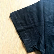 Naruto Luminous 100% Cotton T shirt
