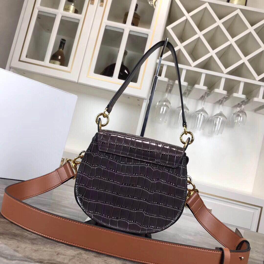 Schwarz Große Herbst Winter Handtaschen Umhängetaschen 001 Und Frauen Luxus Designer Neueste 002 Für Kapazität Schulter Taschen Kaffee SnO8qHgxOw
