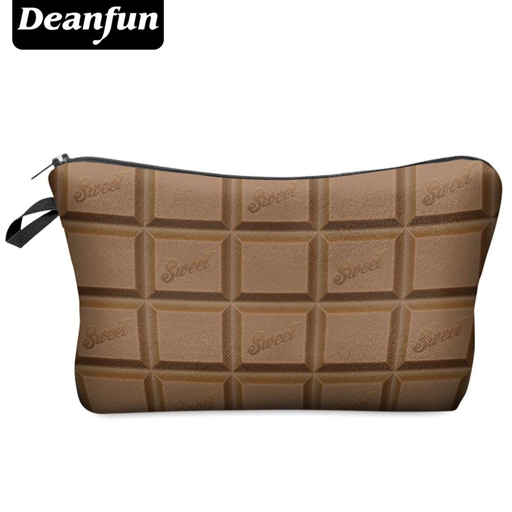 Deanfun Women Cosmetics
