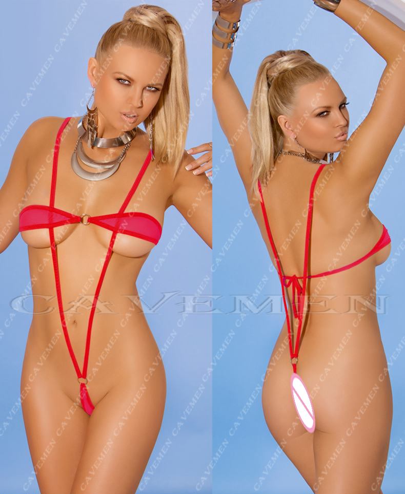 Even the Straps Small three Set 3413 Ladies Thongs G string Underwear Panties Briefs T back Swimsuit Bikini Free Shipping in women 39 s panties from Underwear amp Sleepwears