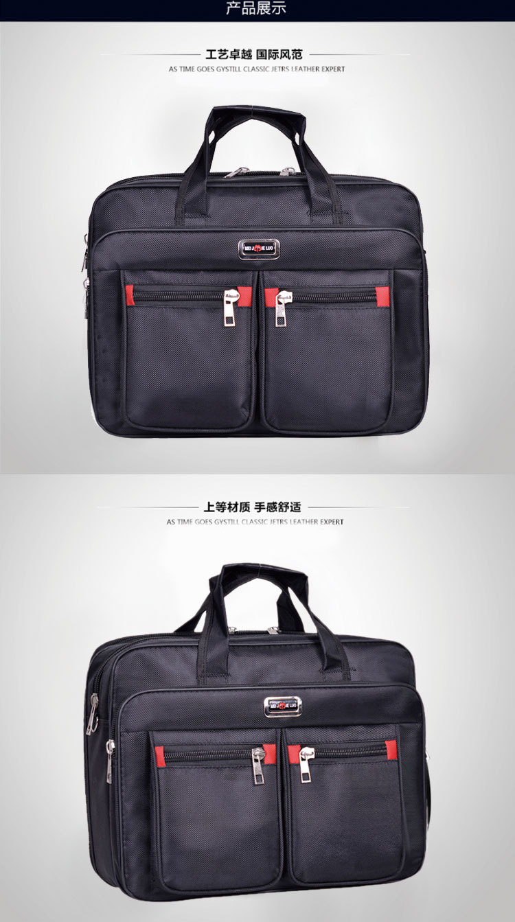 China quality briefcase Suppliers