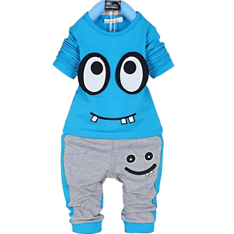 Aliexpress Buy kids clothes for sale winter 2016