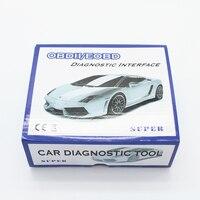 Super ECU Flasher BDM100 ECU Programmer Tool BDM100 Universal ECU Reader / BDM100 ECU Chip Tunning Tool with Adapters Full Set
