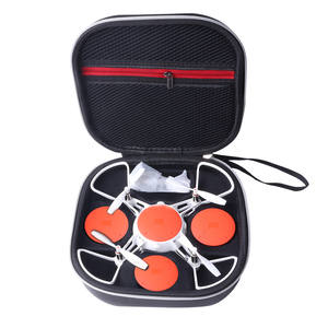 Carrying-Case Storage-Bag Drone-Protective-Bag Xiaomi Mini Handheld Portable New