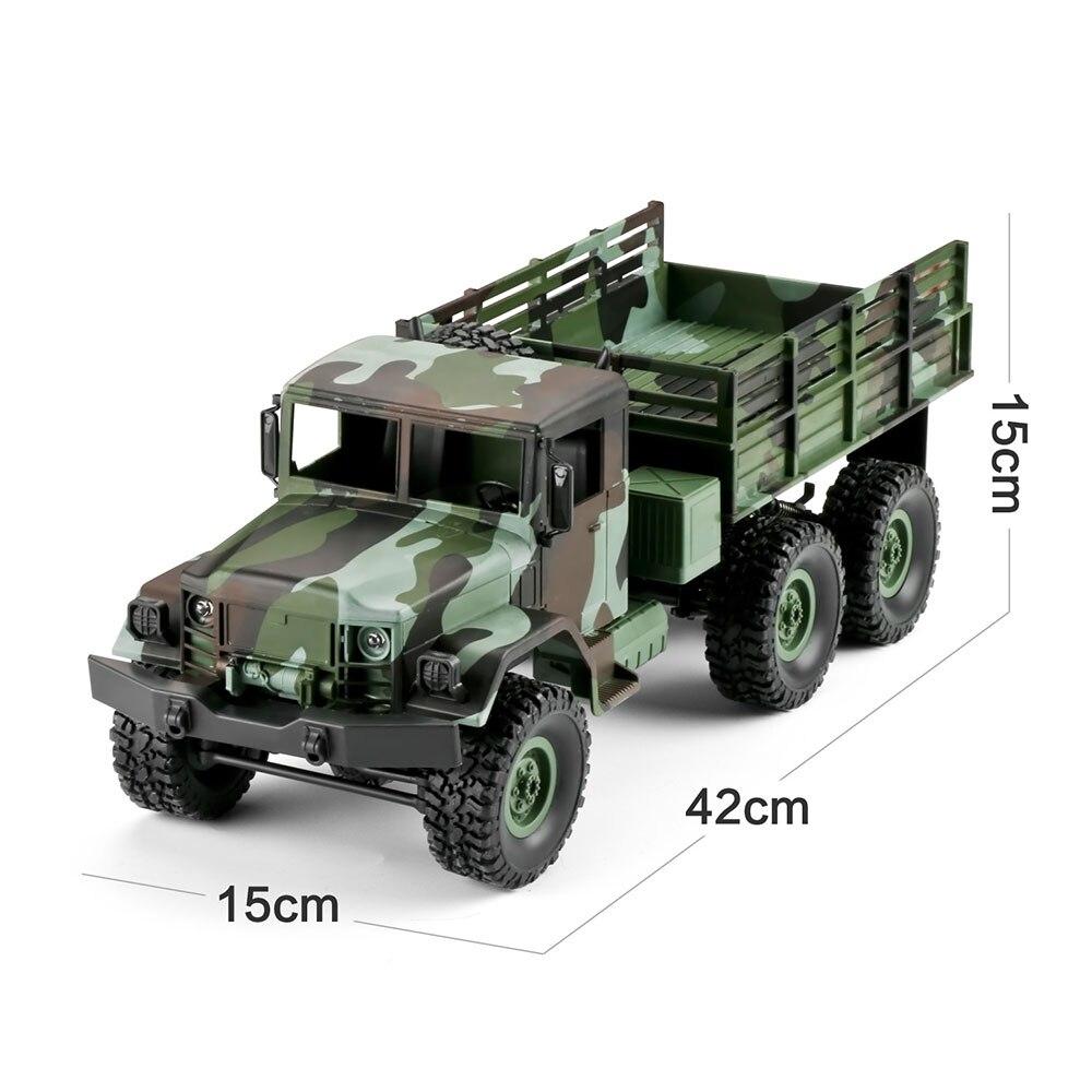 Новинка грузовик игрушка Rc на открытом воздухе Rc грузовик для детей Прямая