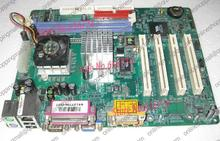 J-626EMP800 integrated VIA 800 CPU terminal board