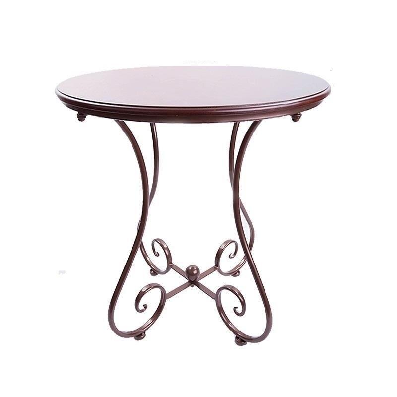 Salon Bedside Tisch Side Para Sala Tavolino Da Salotto Tavolo De Tafel Centro Tafelkleed Mesa Sehpalar Furniture Basse Tea table