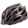 New-Model-Ultralight-Cycling-Helmet-Breathable-Bicycle-Helmet-Women-Men-Integrally-molded-Bike-Helmet-with-Visor.jpg_120x120.jpg