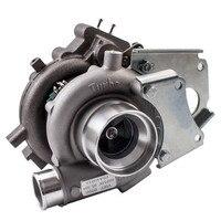 Turbo de rhf55v para turbina do turbocompressor de isuzu nrr nqr 75l 2 gmc 3500 4500 w-series 5.2 vaa40016 8990277733 8980277720
