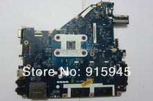 5742 5733 integrated motherboard for A*cer mainboard 5742 5733 MBRJW02001 LA-6582P