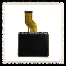 NEW LCD Display Screen Repair parts For Nikon D7100 SLR Digital Camera With outer Protective Glass