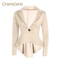 Schößchen Mantel Kaufen billigSchößchen Mantel Partien aus