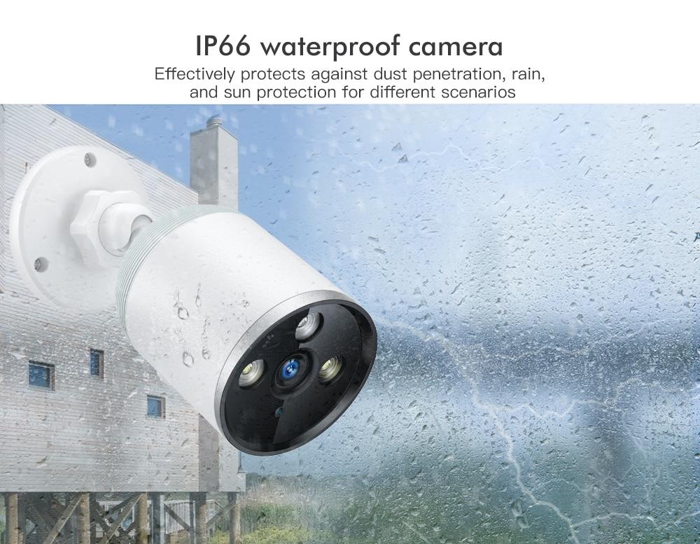 1080P ip camera outdoor (12)
