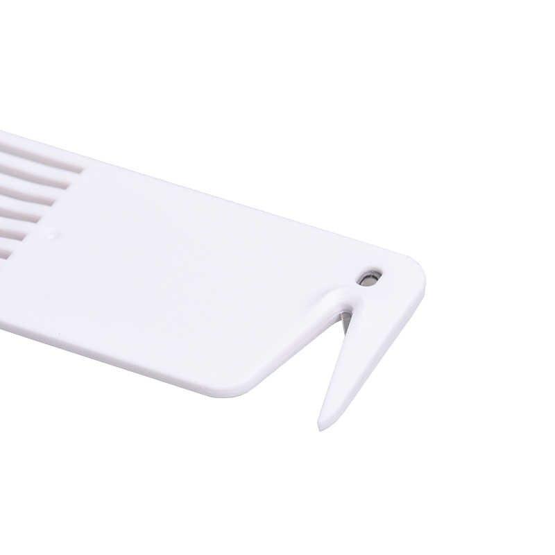 Части пылесоса для Xiaomi Mi Roborock робот-пылесос 2 1 шт. основная щетка 1 шт. инструмент для очистки Роботизированные Вакуумные аксессуары