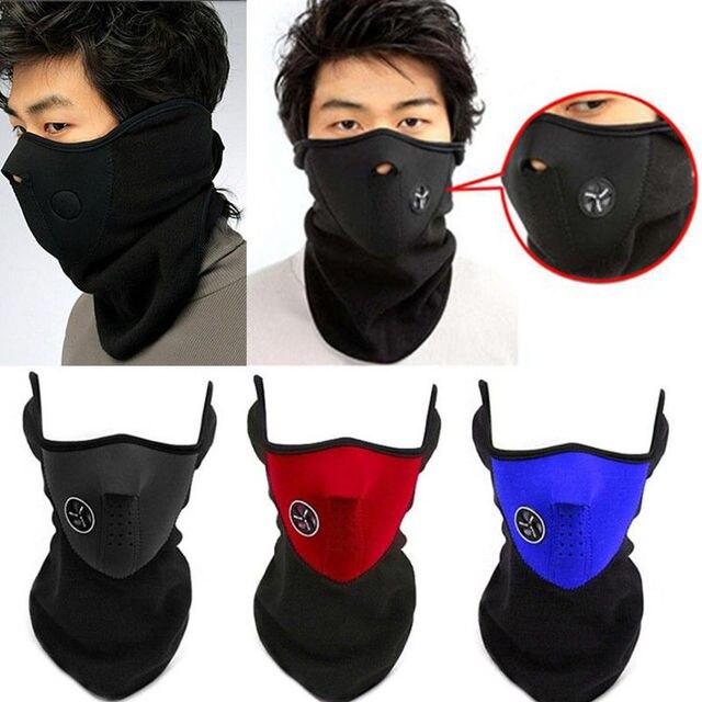 warm-facial-mask