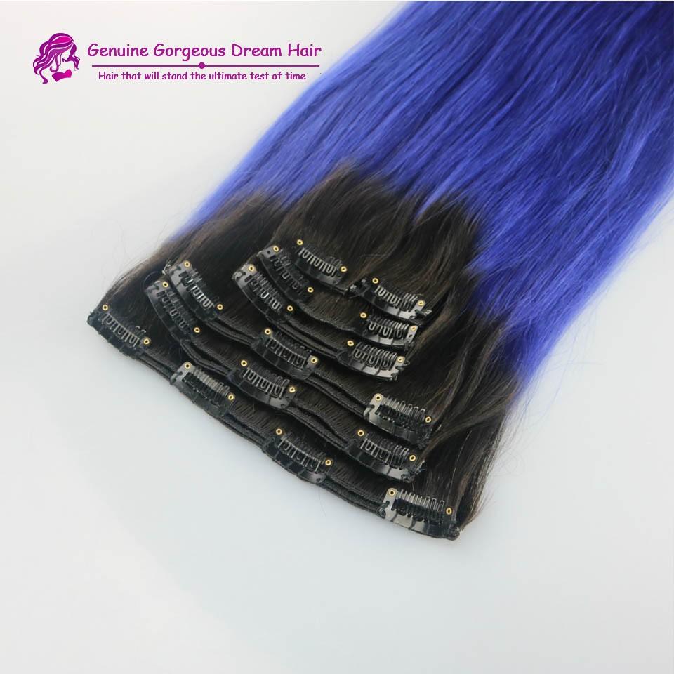 gorgeous dream hair-44