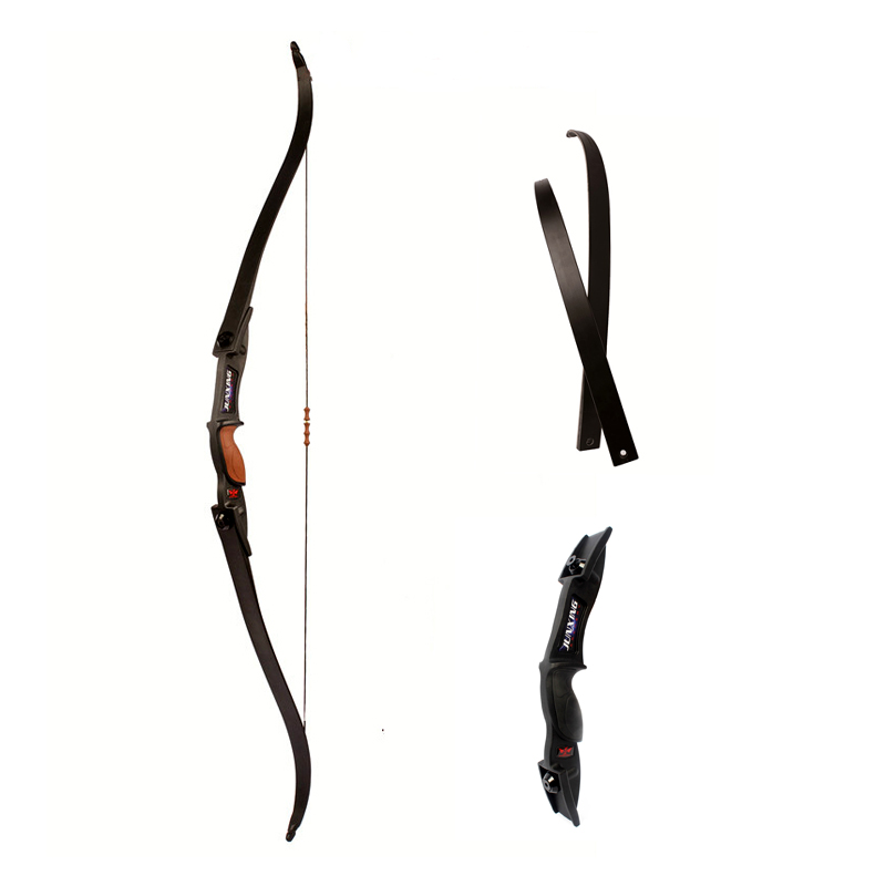 Genuine Piao Yu Cs Game Recurve Bow 54 inches Outdoor shooting Tradition Bow Both Right and Left Hand for Youth and Adult mehdi mohammadi poorangi piao hui ying and arash najmaei e hrm strategies for recruitment