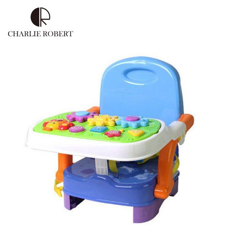 Online Kaufen Großhandel baby zusatzsitz aus China baby zusatzsitz ...