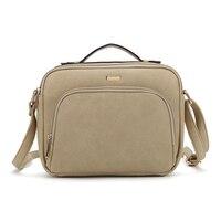 Small Designer Crossbody Bags For Women Trendy Handbags For Ladies Latest Handbags For Women 2017 Shoulder