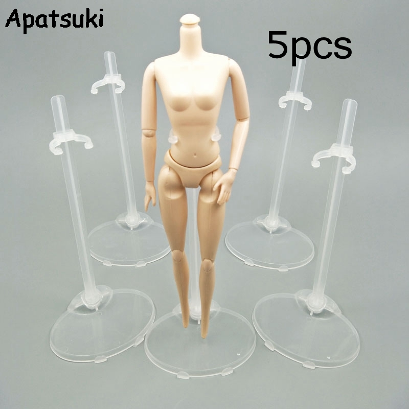D DOLITY 22cm Female Feet Mannequin for Female Socks Display Clothing Accessory Store