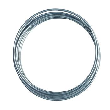 [Tin-free] uniwersalny drut spawalniczy miedziano-aluminiowy drut rdzeniowy przemysłowy elektroda agd ze stali nierdzewnej klimatyzacja tanie i dobre opinie welding rod Metal welding other 420 degrees Celsius