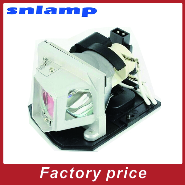 100% Original Projector lamp BL-FP180G/SP.8LG02GC01 with Lamp Holder 100% original projector lamp bl fp180g sp 8lg02gc01 with lamp holder