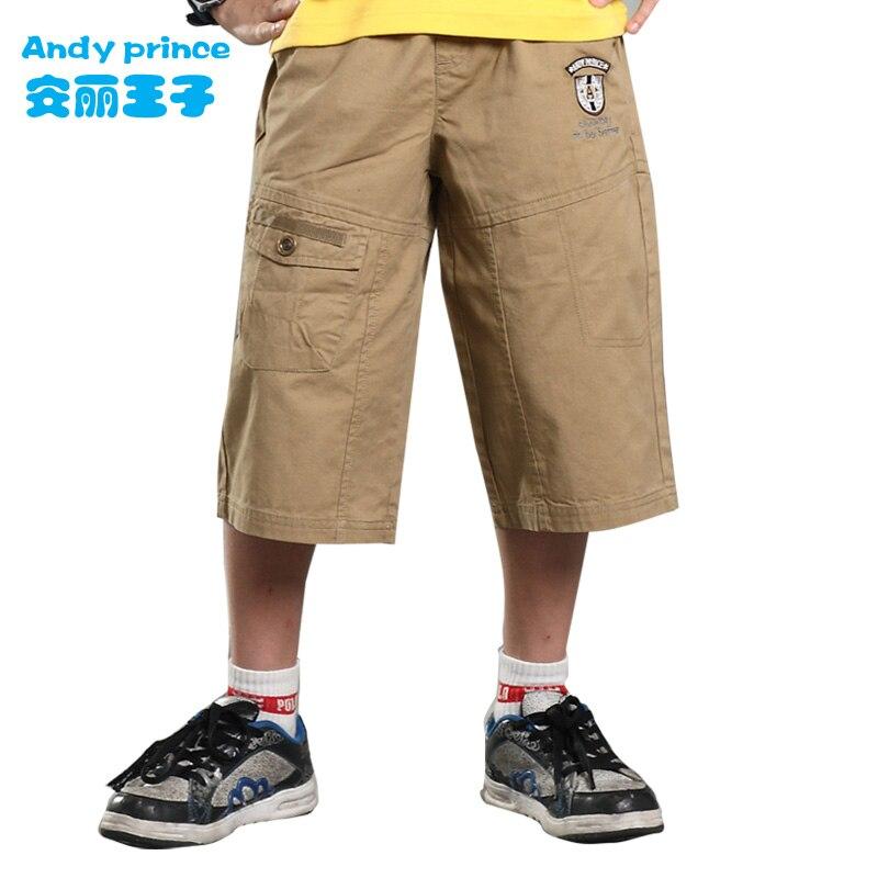 Online Buy Wholesale boys capri from China boys capri Wholesalers ...