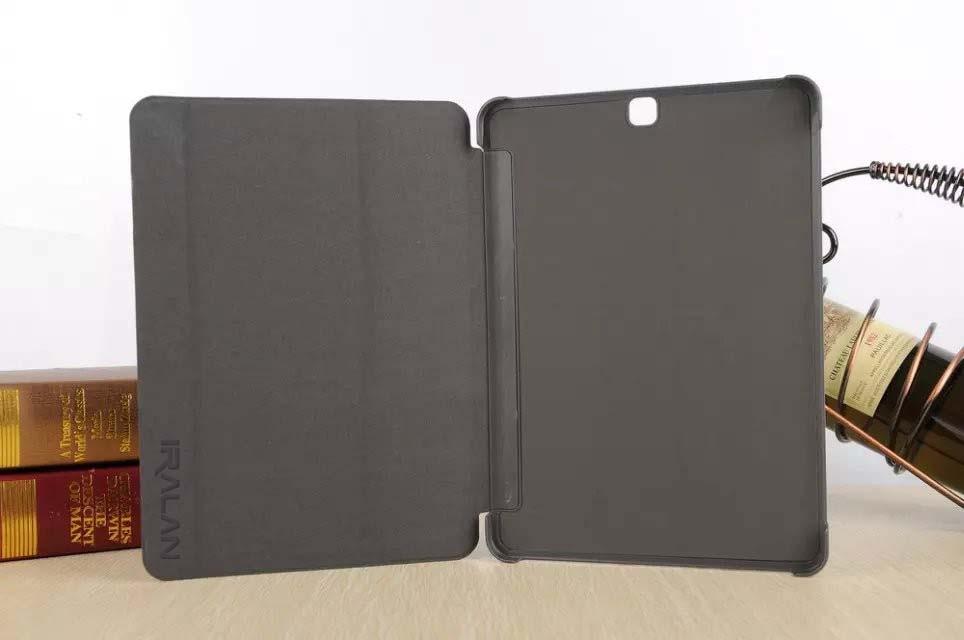 En çok satan orijinal kılıf samsung galaxy tab için Bir 8.0 8 '' - Tablet Aksesuarları - Fotoğraf 6