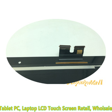 For ASUS Transformer Mini T100CHI T1CHI Tablet PC LCD Panel