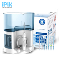 iPik IP-1502 Professional Oral Irrigator Water Flosser Irrigation Dental Floss Whatpick Family What Pick Oral Whatpic