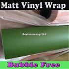 Military Matt Vinyl ...