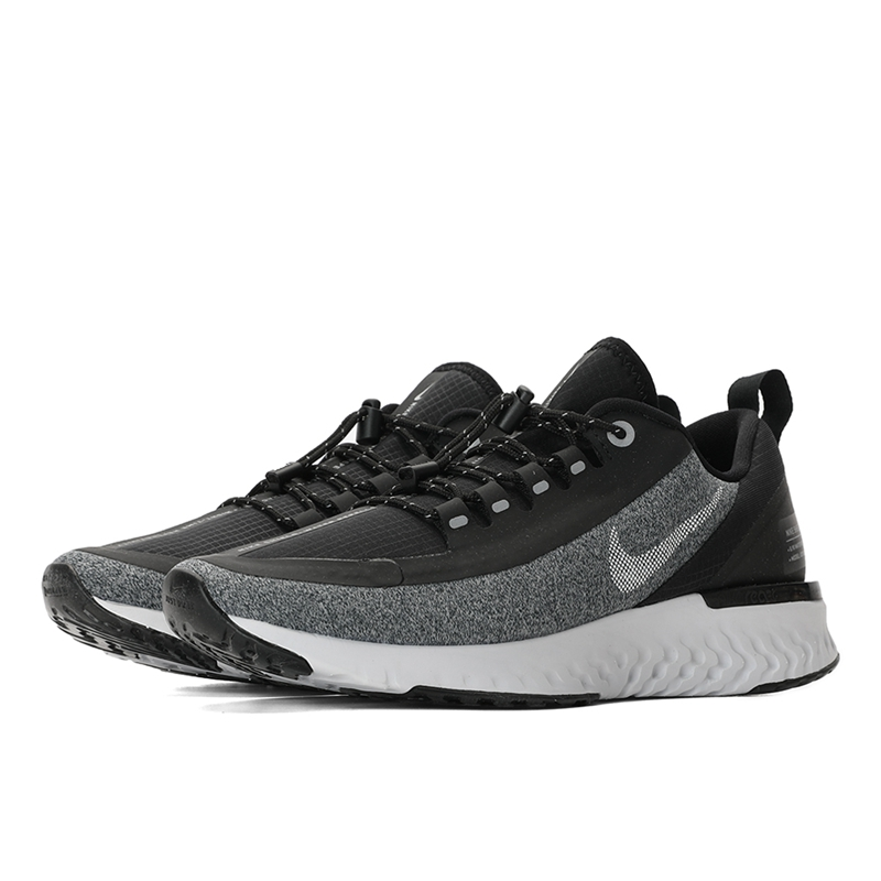 a797f078b7b8 Original New Arrival 2019 NIKE ODYSSEY REACT SHIELD Women s Running Shoes  Sneakers-in Running Shoes from Sports   Entertainment on Aliexpress.com