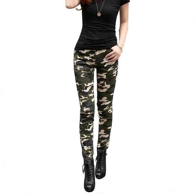 online kaufen gro handel damen camouflage hose aus china damen camouflage hose gro h ndler. Black Bedroom Furniture Sets. Home Design Ideas