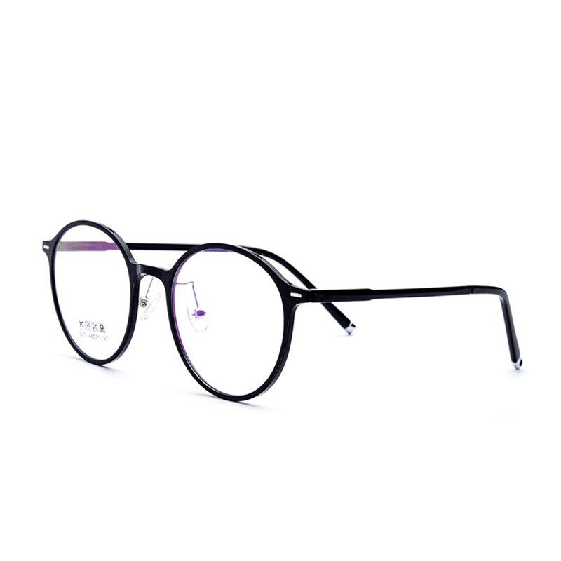 Charmant Brillen Rahmen Walmart Fotos - Benutzerdefinierte ...