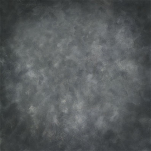 10x10ft dim grey color wall wedding costume portrait photography backdrops studio backgrounds - Gray background images ...