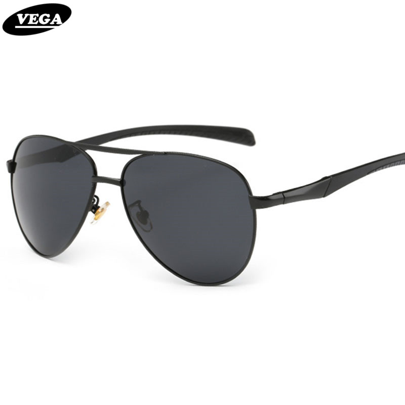 Best Sunglasses For Aviation  por best aviator sunglasses for men best aviator
