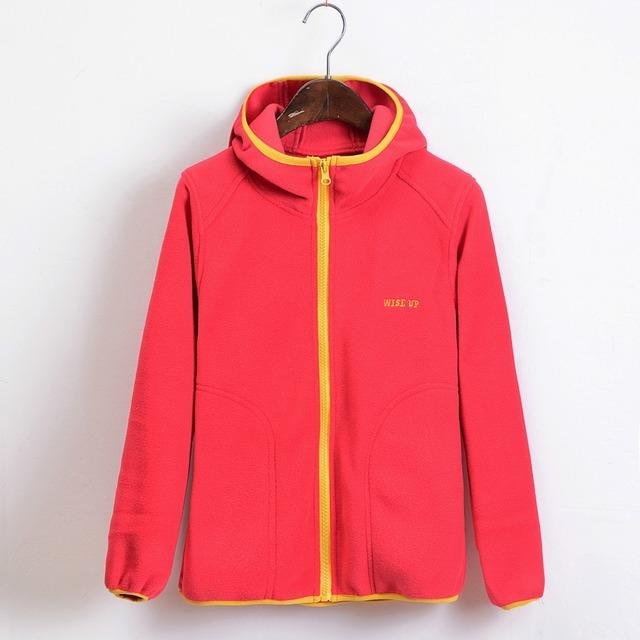 Nova chegada das crianças camisola hoodies grandes meninos meninas hoodies crianças esporte camisola de outono primavera meninas jaqueta de manga comprida
