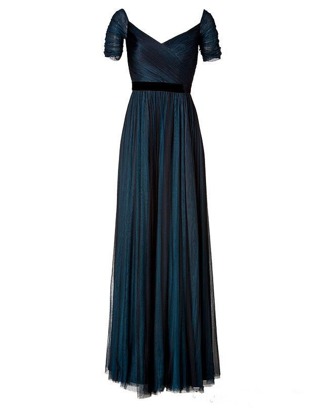 Best Black Party Dresses Size 16 Ideas - Mikejaninesmith.us ...