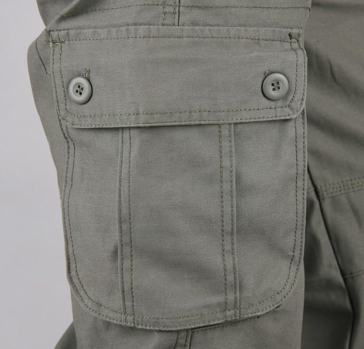 men pants (27)