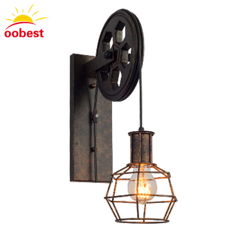 Buy rope lampshades and get free shipping on AliExpress.com