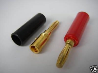 Громкоговоритель кабельный усилитель Разъем 545 50 пар
